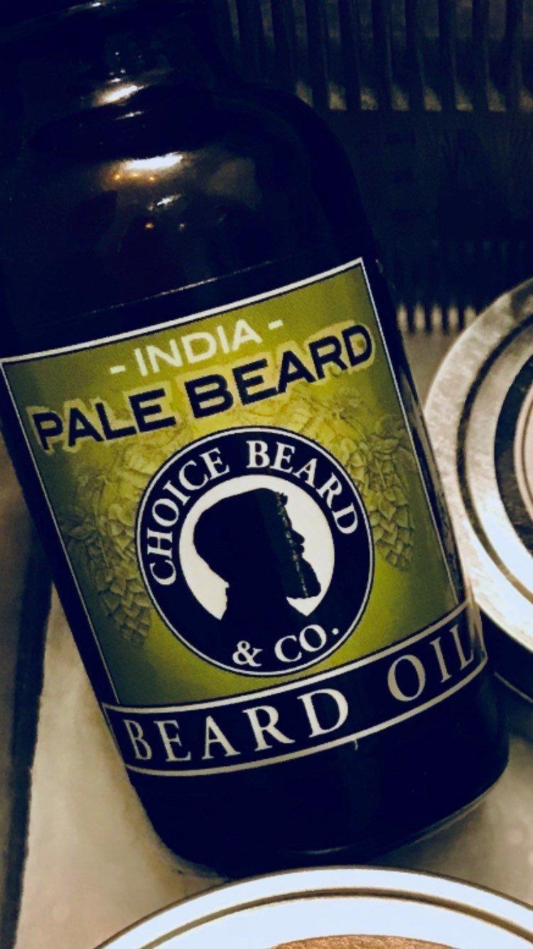 Beards n Brew - Northern Brewer General - Northern Brewer Forum